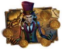 Год2011 ИздательAlawar Games Жанрквест, логический, головоломка, я